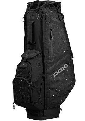 OGIO 2020 XIX Women's Cart Bag
