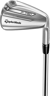 TaylorMade Golf 2018 P790 Men's Iron Set