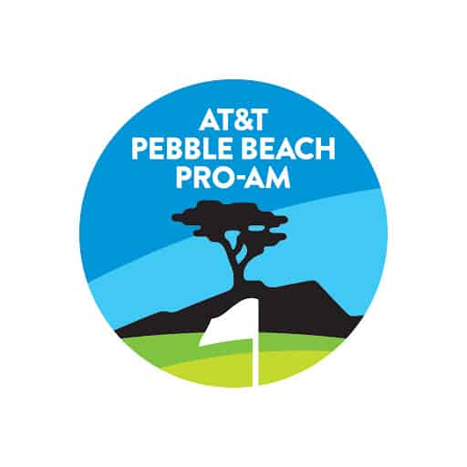 AT&T Pebble Beach Pro-Am.