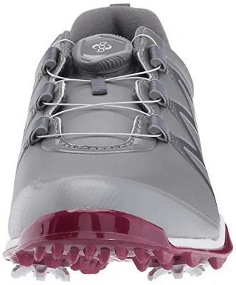 Adidas Women's W Adipower Boost BOA