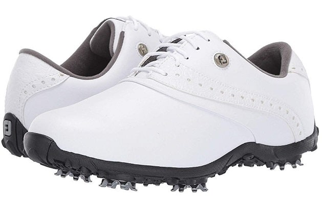 FootJoy Women's LoPro Collection