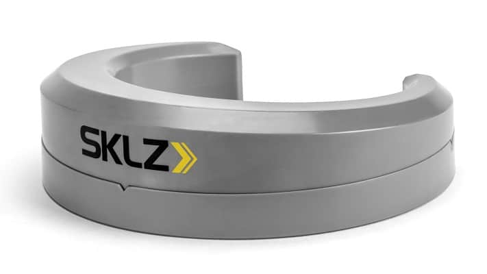 SKLZ Golf Putting Cup Accuracy Trainer