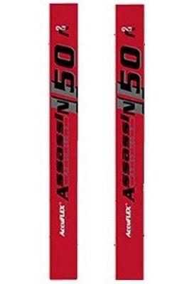 AccuFLEX Assassin 50 World Long Drive Competition Super Long Golf Shaft 50 INCH - A-R-S-X-2X or 3X Flex