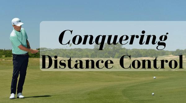 Master Your Distances