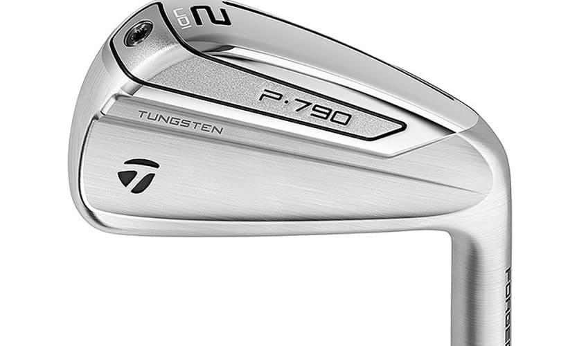 TaylorMade P790 UDI (2 Iron)
